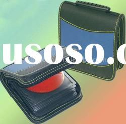 latest fashional classical design oxford CD case bag