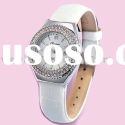 look!super fine watch band,watch sets,watch belt,genuine leather belt buckle,factory direct