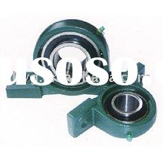 pillow block bearing UCP305 /asahi pillow block /stainless housing