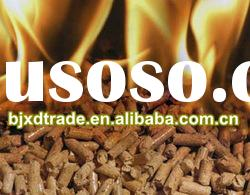 pine wood pellets biomass for fuel