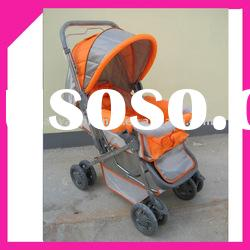 stroller, stokke , baby carriage 2014