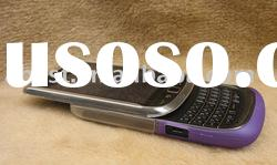 tpu case for Blackberry torch 9800 cover(accpet paypal)