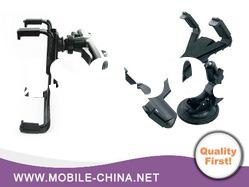 universal car holder for Ipad Iphone,Gps and so on