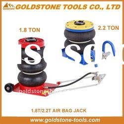 18Ton Air Bag Jack Car Jackinflatable
