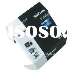 2011 New High Quality Wholesale Tool Paper Stationery Box