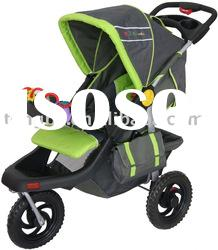 2012 High quality baby stroller TBT86
