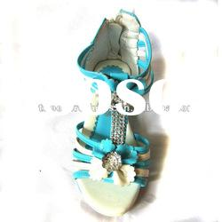 2012 hot selling fashion girls' sandals girls summer shoes