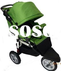 2012 new good Baby Stroller/buggy/pram (model 168B)