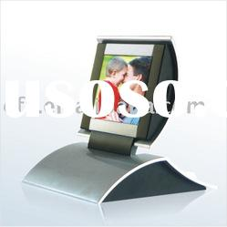 2.4 inch digital photo frame, digital photo frame,digital photo viewer,picture frame,picture viewer
