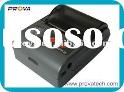 58mm portable mobile receipt printer