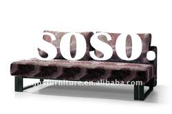 9011 sofa bed for sale philippines