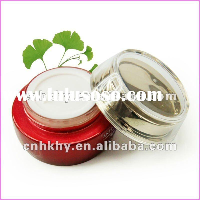 Anti-aging Whitening Facial Cream