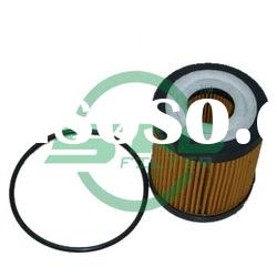 Auto Oil Filter for FORD,1S7G 6744 BA