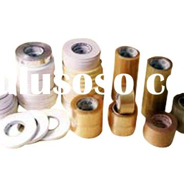 BOPP Packing Tape , Kraft Paper , Adhesive Tape