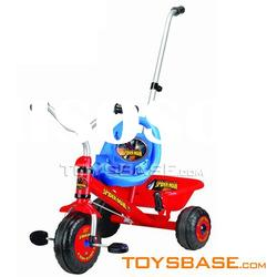 Baby carrier ,Toys car ,Baby tricycle