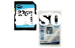 Best quality 32gb SD card,Memory card