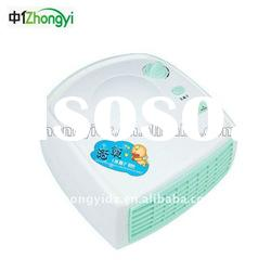CE Approved NEW Food Ozone Generator Water Air Ozonizer Sterilizer