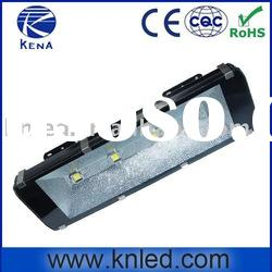 CE&RoHS approved High Power LED Flood Light 200W