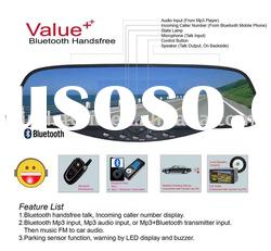Car Blue Tooth Hands Free product