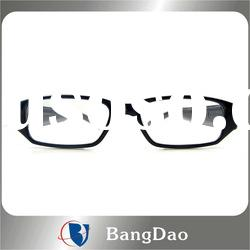 Cheap Mini Video Glasses Camera with 720P AVI Format