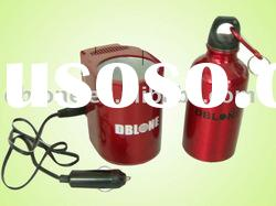 DBL-737 electric car can cooler and warmer (CE & Rohs )
