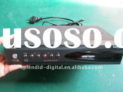 EUROSTAR EB-9700 receiver for sale - Price,China