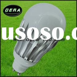 High Lumen 5W dimmable led bulb