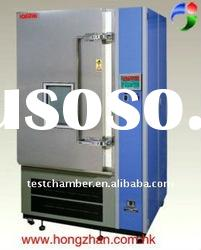 High temp chamber/hot and cold test chambers/Industrial Oven