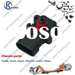 INTAKE AIR PRESSURE SENSOR for all Japanese models