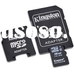 Kingston memory card / micro sd card / TF memory