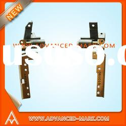 """LCD Hinge set for SONY VGN 17 """" AR SERIES Laptop , L & R , Tested !"""