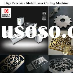 Large Size Sheet Metal Cutting Fiber Lasers