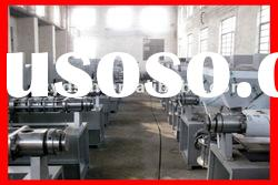 New Arrival New Soybean Oil Machine in Hot Sale