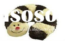 New Style Pillow Pets Neck Pillow Series - Bumble Bee