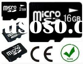 OEM Micro SD Card 8GB with Warranty Real capacity High speed