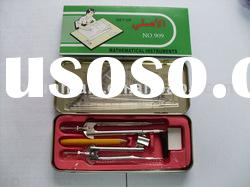 OXFORD compass set