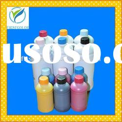 Outdoor Eco Solvent ink (Pigment) of Mimaki JV33 large format printer