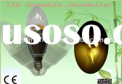 Quality Chandeliers art deco lamp shades/ceiling shades