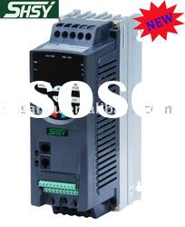 SY8000 vector control variable frequency inverter