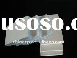 Sandwich Insulated Roof Panel