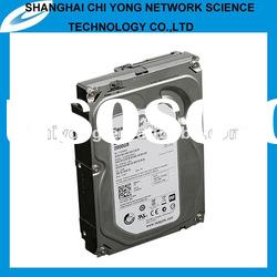 Seagate Hard Disk Internal Hard Drive 2TB