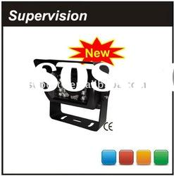 Security CCD car camera for bus