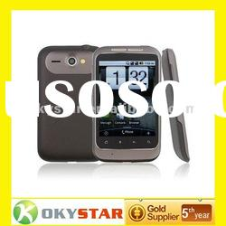 Star A02 Cheap 3.2 inch Touch Screen China Mobile Android Dual sim