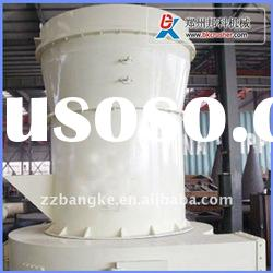 Super quality vertical roller mill for sale