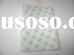 Tissue Paper,gift packaging paper,wrapping paper