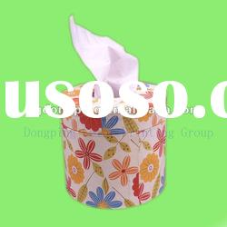 Toilet Paper Box,Facial Tissue Box,Tissue Paper Box