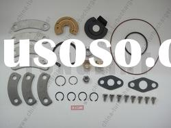 Turbocharger spare parts turbo Repair Kit S300