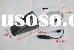 Wholesale top quality and cheap portable auto dust collector for car accept sample order