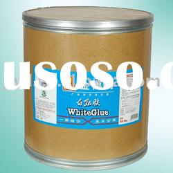 Woodworking PVA Emulsion Adhesive