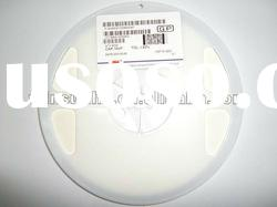 Gcm21a7u2e101jx01d Murata Multilayer Ceramic Chip